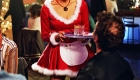 Undercover Christmas - Carol Case Costumes
