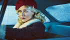 Kirsten Dunst in Fargo Season 2 - Carol Case Costume Design