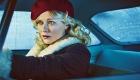 Kirsten Dunst in Fargo Season 2 - Carol Case Costume Design