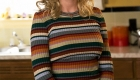 Kirsten Dunst in Fargo Season 2 - Carol Case Costumes