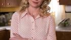 Kirsten Dunst in Fargo Season 2 - CR: Chris Large/FX - Carol Case Costumes